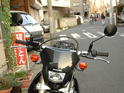 me06_mirror_02.jpg