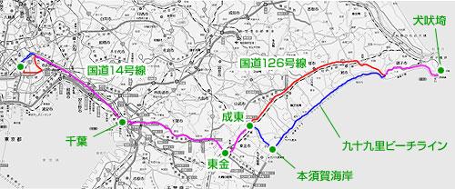 map_20060814inubousaki.jpg