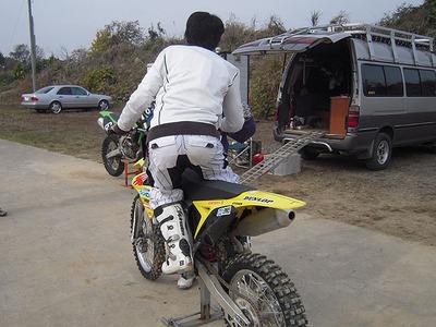 20101114_112218