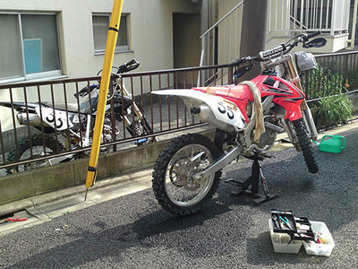 bike_xr_crf