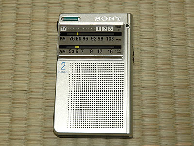 radio_icf-r45.jpg