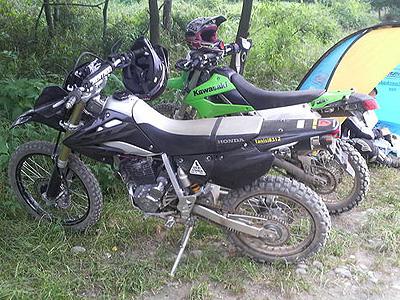 20080619_140.jpg