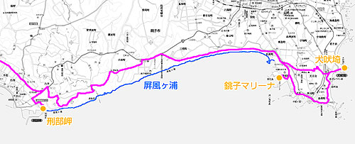 map_20070427inubosaki2.jpg