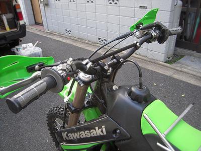 20101224_135812
