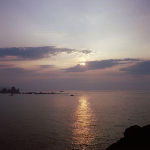 20080813_0547