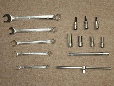 tool2_01