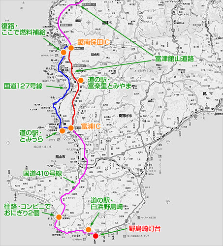 map_20070717nojimazaki.jpg