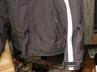 winter_jacket_04.jpg