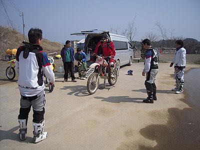 20100320_104836