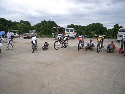 20100529_105426