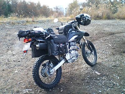 20071109_082026.jpg