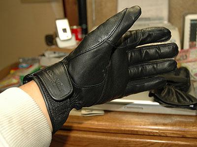 real_glove02.jpg