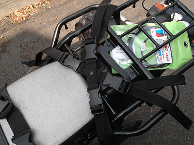field_seatbag_12.jpg