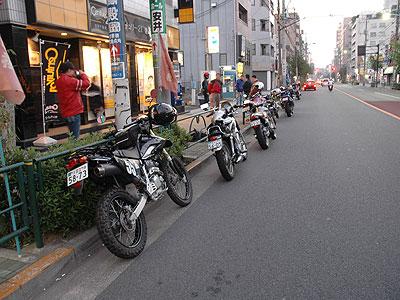 20071104_060226.jpg