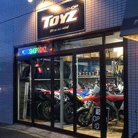 toyz_dogawa
