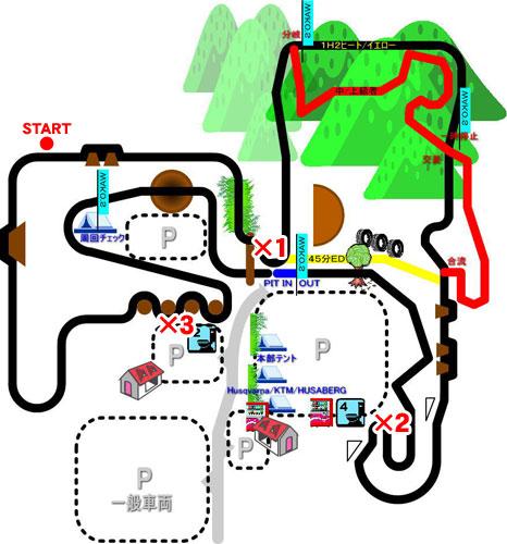 20080727_map1