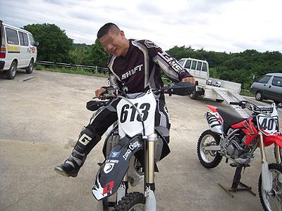 20100529_115316