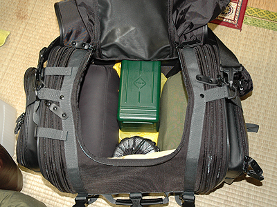 field_seatbag_02.jpg