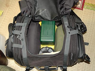 field_seatbag_02.jpg