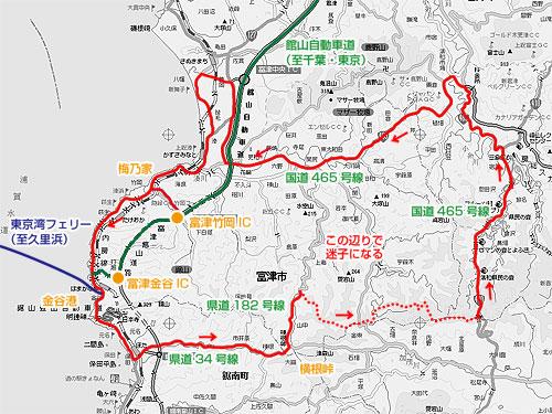 map_20080125nambo.jpg