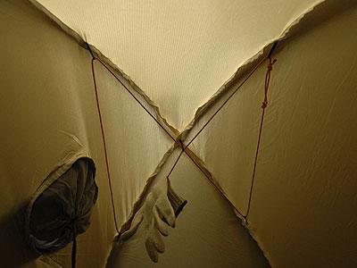 tent_sobi03.jpg