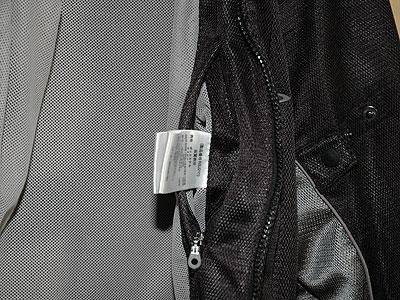 mesh_jacket04.jpg