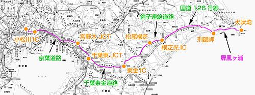 map_20070427inubosaki.jpg