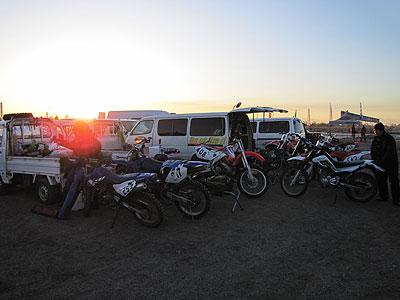 20091220_070500