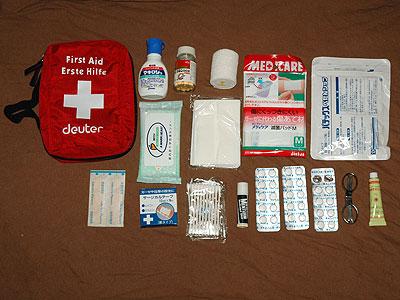 first_aid_1.jpg