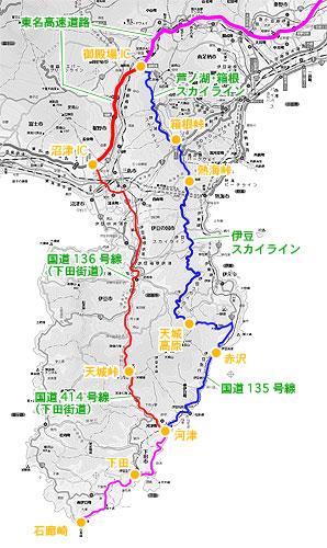map_20080812irozaki