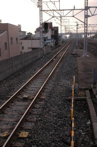 20060116_141904