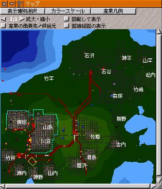 sim206map