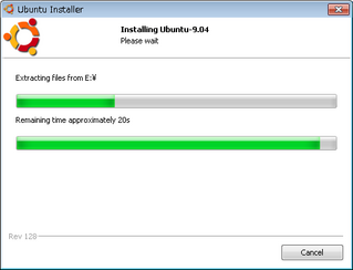ubuntu904r20