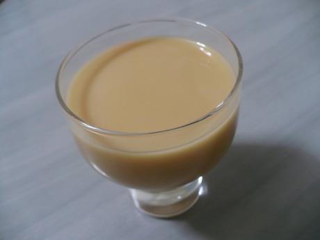 ライスミルク (2)
