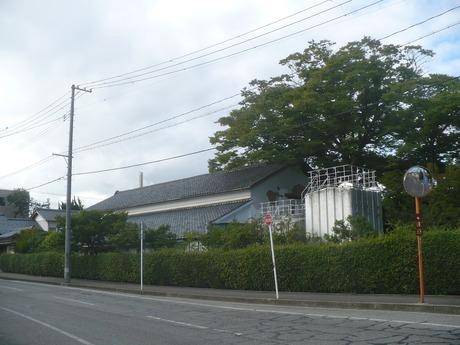樋木酒造 (2)
