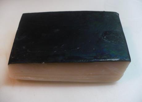 鯨本皮 (1)