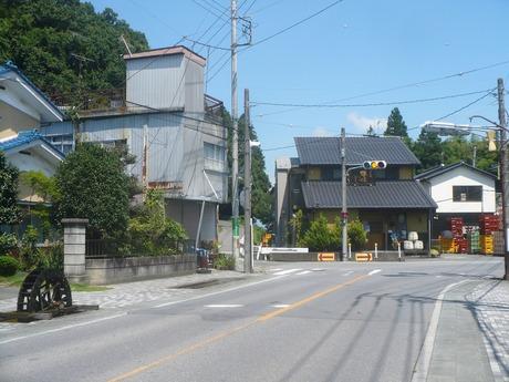 井上清吉商店 (2)