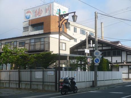 桃川1607