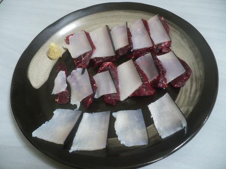鯨本皮 (2)