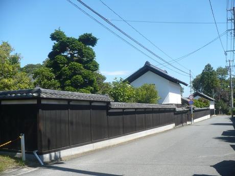 太平櫻酒造 (2)