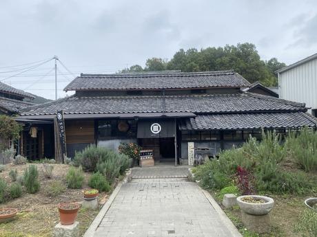 小豆島酒造