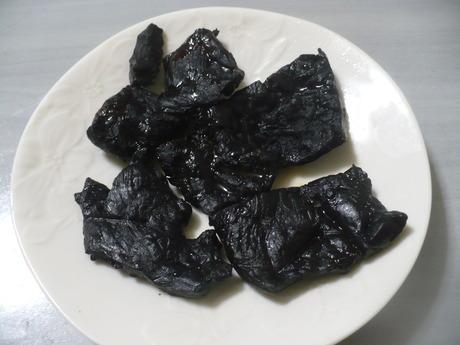 鯨肉 (3)