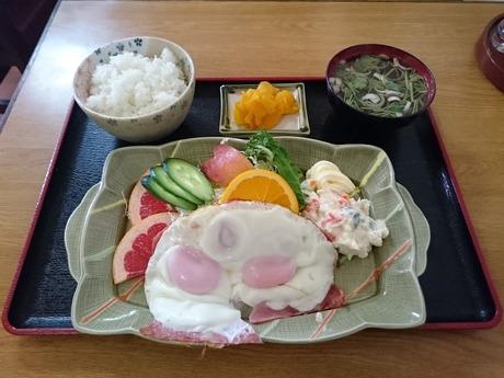 東宝食堂26 (1)