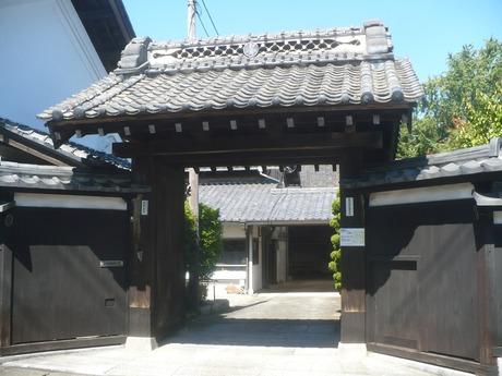 太平櫻酒造 (3)