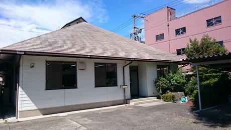 松竹梅酒造99 (1)