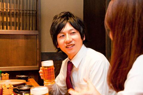 sake[1]
