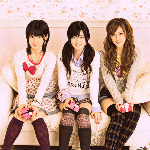 http://livedoor.blogimg.jp/tankony/imgs/0/7/07e1e61f.png