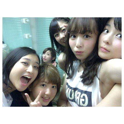 http://livedoor.blogimg.jp/tankony/imgs/0/8/08f49f9e.jpg