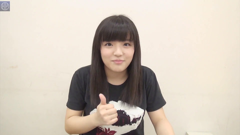 suzukikanon_hair_02