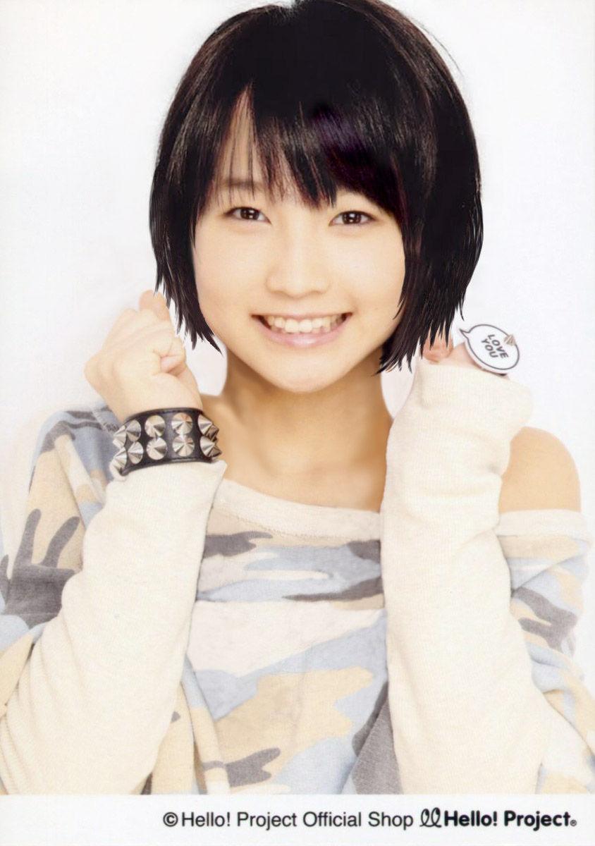 http://livedoor.blogimg.jp/tankony/imgs/1/1/115aa10f.jpg